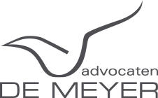 De Meyer Advocaten